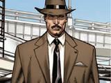 Howard Stark (Ziemia-616)