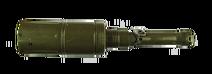 RKG-3