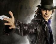 Gambit-x-men-origins-wolverine-1-