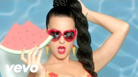 This Is How We Do (Katy Perry)