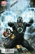 Uncanny Avengers 19 Alessio Variant-1-