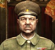 MaximMoskvin
