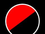 Гуляй-польская республика