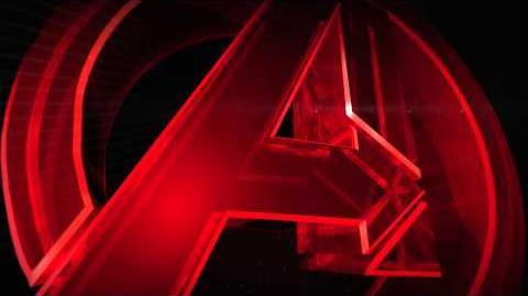 LEGO Marvel's Avengers - zwiastun (HD)
