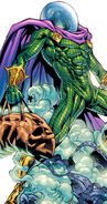 Mysterio-Marvel-Comics-Spider-Man-a