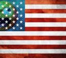 United States of America (Earth 2 storyline)