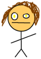 Microsoft mary videogameperson84