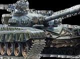 Слон (танк)