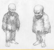 STALKER-длиннопост-много-картинок-Игровой-арт-1198298
