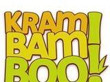 KramBamBoo!
