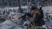 Metro Exodus Game Informer Screenshot-2