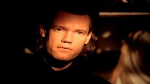 Video Randy Travis The Box Official Music Video Music Video