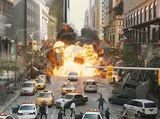 Bitwa o Nowy Jork (Ziemia-199999)
