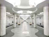 Студенческая (Харьков)