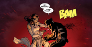 Mystique-and-Wolverine-in-All-New-X-Men-14