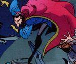 Stephen Strange (Ziemia-5631)