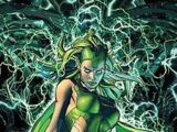 Lorna Dane (Ziemia-616)