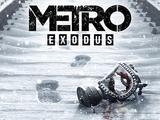Саундтрек «Metro: Exodus»