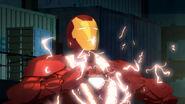Iron-man-armored-adventures-reborn-cart-e