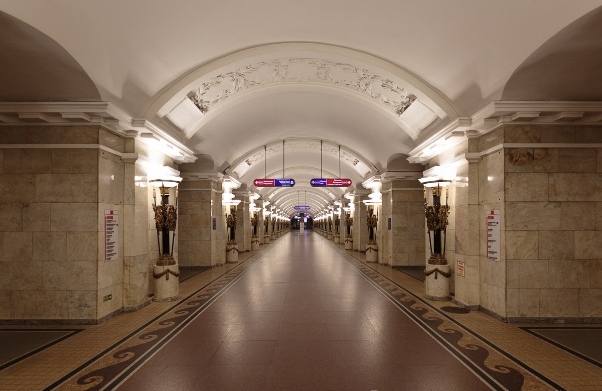 Москва метро пушкинская клуб ночной клуб на проспекте победы