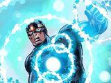 Alexander Summers (Ziemia-616)
