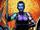 Nebula (Ziemia-616)