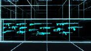 Виртуальное оружие