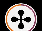 Безбожники (организация)