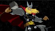 Thor Odinson (Earth-8096) 003