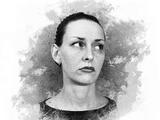 Ольга Сергеевна Швецова