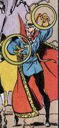Stephen Strange (Ziemia-1089)