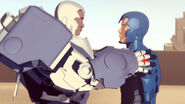 Iron-man-armored-adventures-ghost-in-the-machine-cart-e