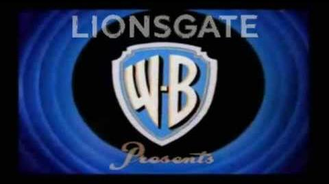 Looney Tunes Intro Bloopers 12- Keep Your Hands Off My Vitaphone!
