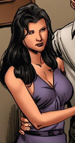Maria Carbonell (Earth-616) from Iron Man Vol 5 17 001