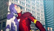 Iron man-armored adventures s2-25 makluan invasion part 2