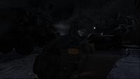 Мельник с документами Д-6