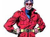 Simon Williams (Ziemia-616)