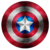 Tumblr static captain america shield by bluefire 13-d569bic