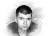 Андрей Геннадьевич Дьяков