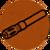 ME - barrel