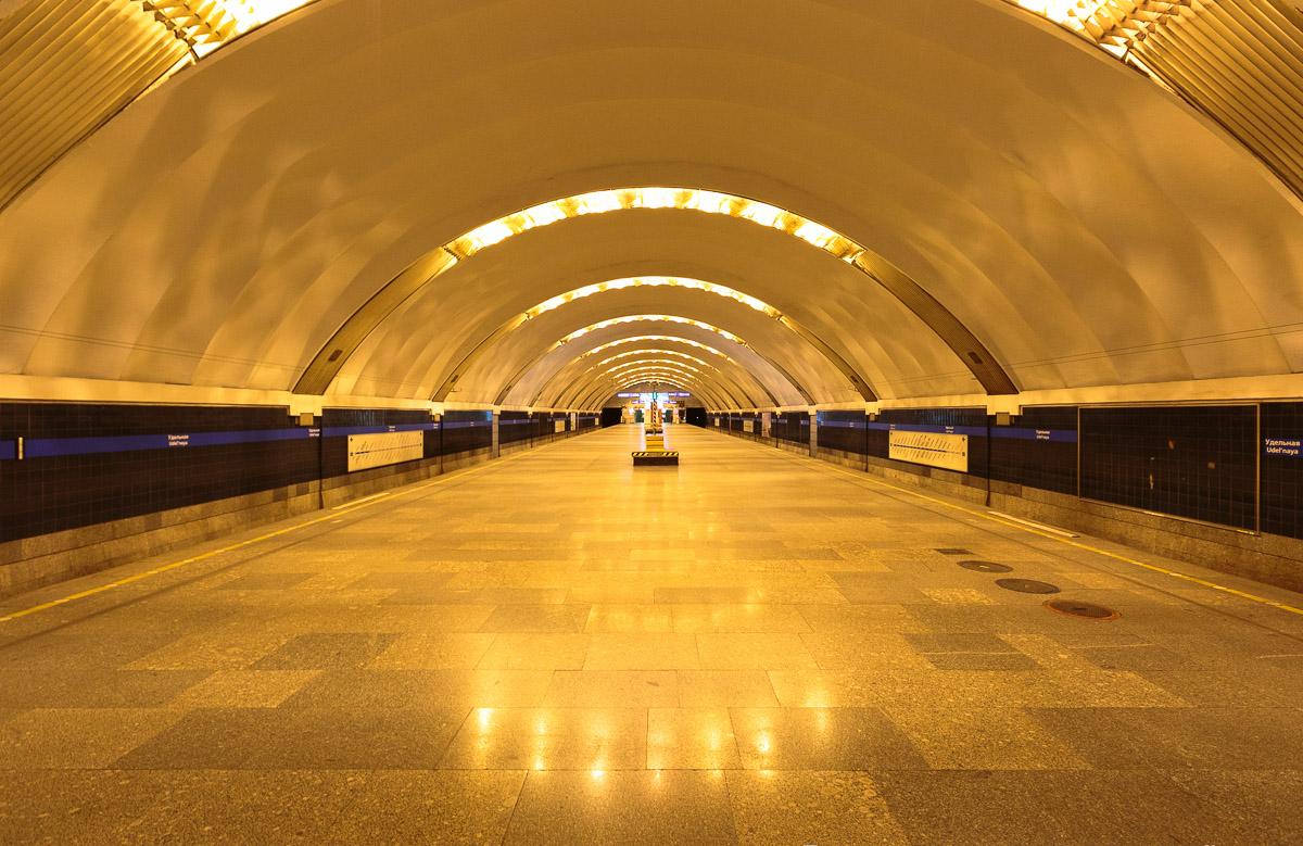 санкт петербург метро московское фото плетение колоска очень