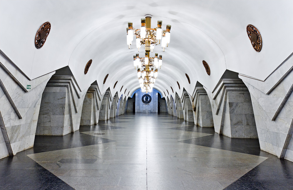 информация собрана, фото станций харьковского метрополитена специи, свежие