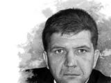 Сергей Валентинович Антонов