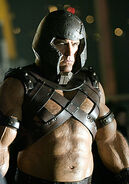 X-men3-the-last-stand-juggernaut-vinnie-jones-1-
