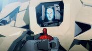 Iron-man-iron-monger-lives-clip-2