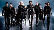 Movies x-men mutant groups halle berry famke janssen desktop 1920x1080 hd-wallpaper-909379
