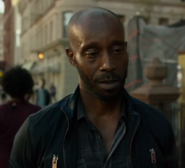 Turk Barrett (Earth-199999) from Marvel's Luke Cage Season 1 2