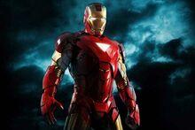 Iron-man-jan-23