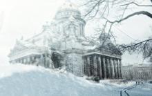Petersburg-2