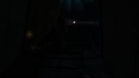Расставание с Ханом (2033)